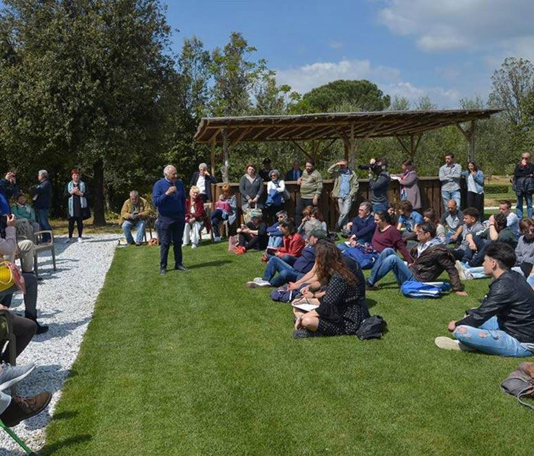 Mati-Experience-Pistoia-nursery-open house