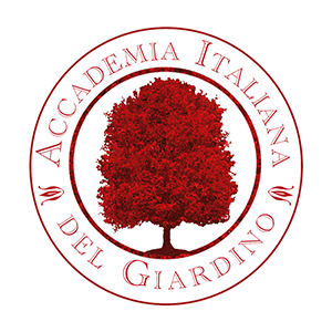 professional-courses-for-gardening-enthusiasts-Tuscany