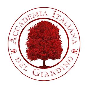 professionelle-Gärtnereikurse-für-Liebhaber-Toskana