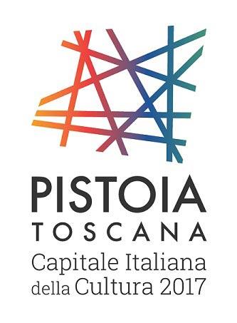 pistoia-capitale-cultura-2017