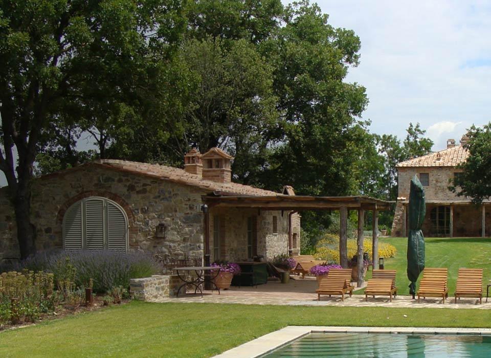 progettazione-giardini-spazi-verdi-parchi