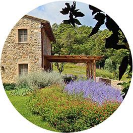 progettazione-realizzazione-giardini-landscape-design