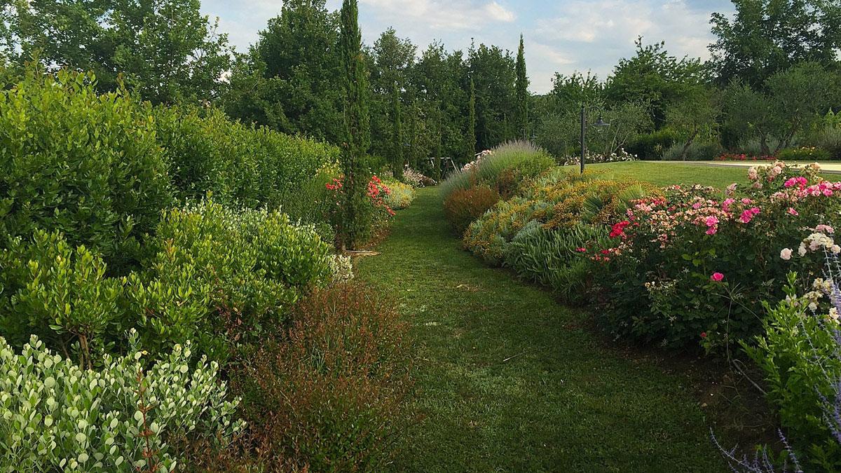 Gärten-formal-Entwurf-Umsetzung