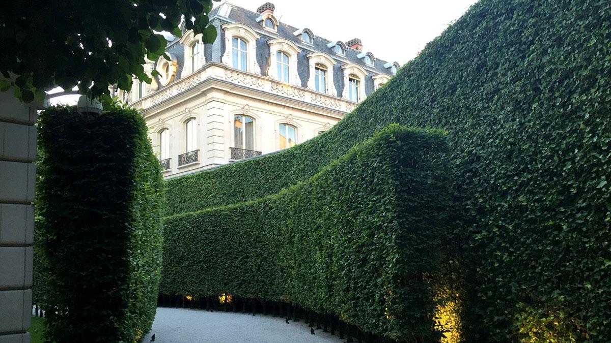 Gärten-informal-Entwurf-Umsetzung