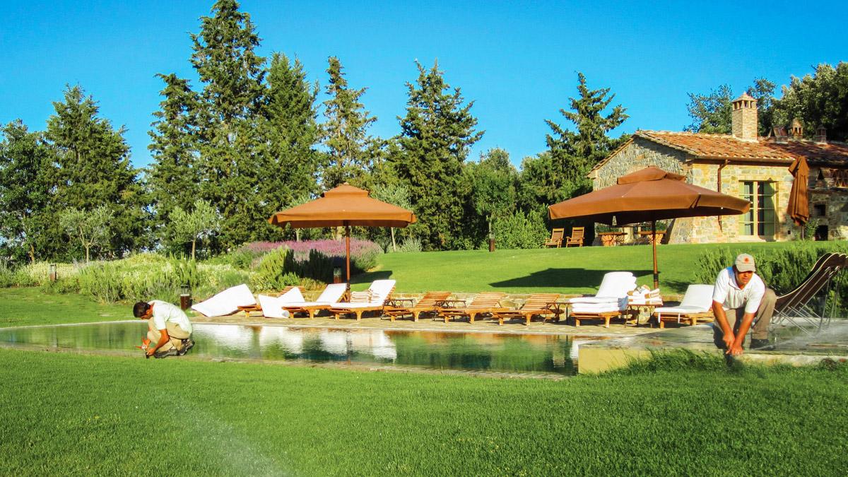 giardini-lavori-giardinaggio-impianti-Toscana