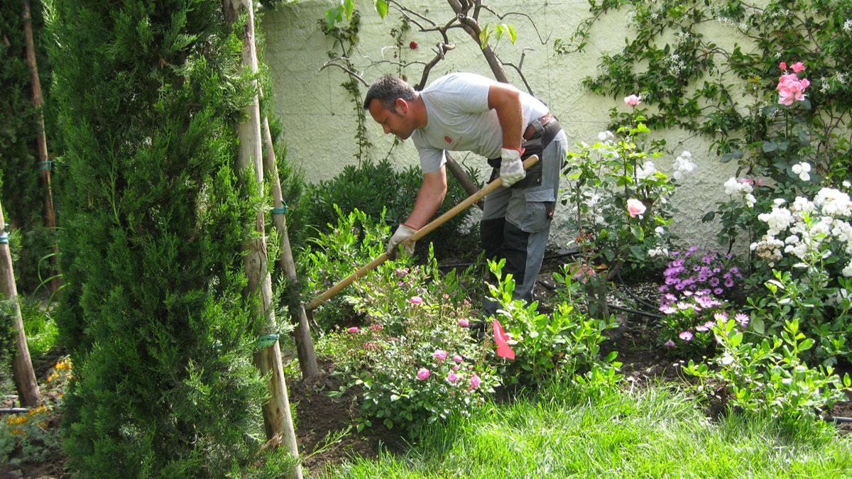 Privatgärten-Saisonarbeiten-Pistoia