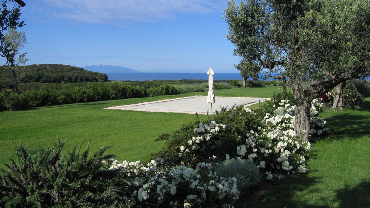 Gärten-Entwurf-und-Umsetzung