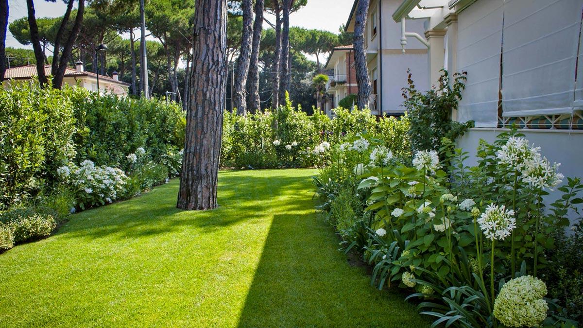 Kleingärten-Projekte-und-Umsetzung