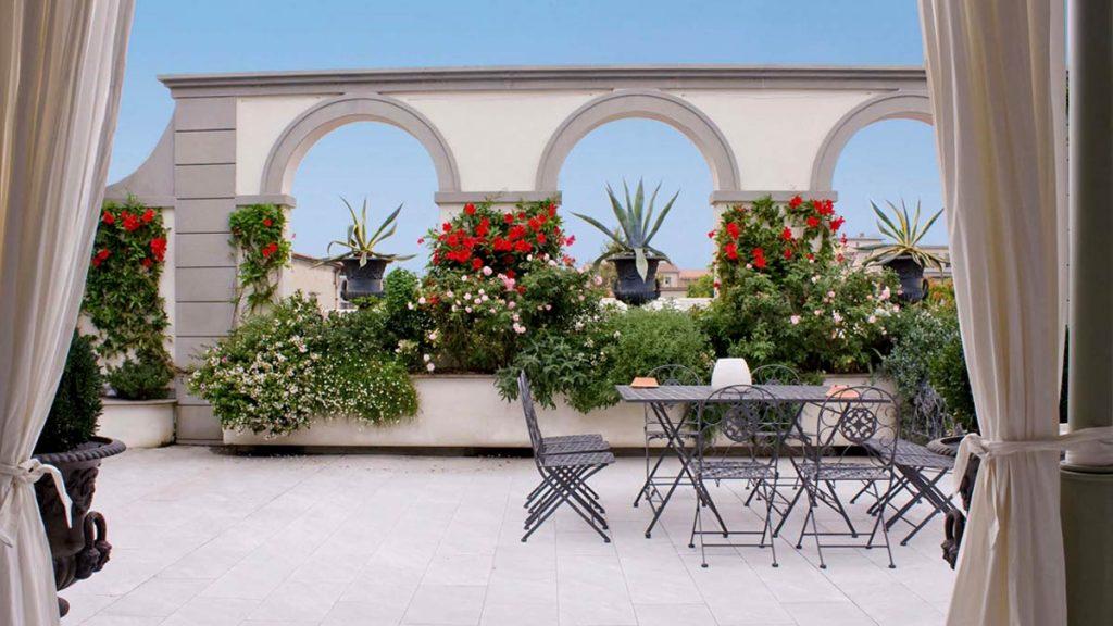 Progettazione realizzazione piccoli giardini mati 1909 toscana - Piccoli giardini da realizzare ...
