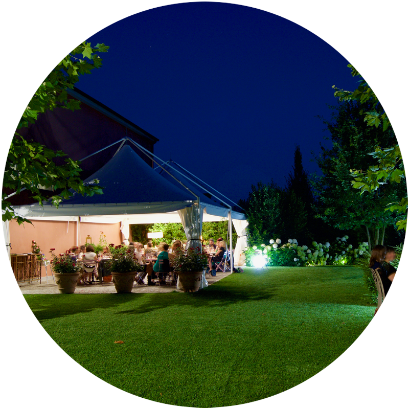 Toscana-Fair-restaurant-dinners-aperitifs-open-air