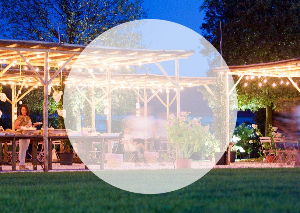 Ресторан-традиционная-кухня-продукты-огород-Toscana-Fair-Пистойя