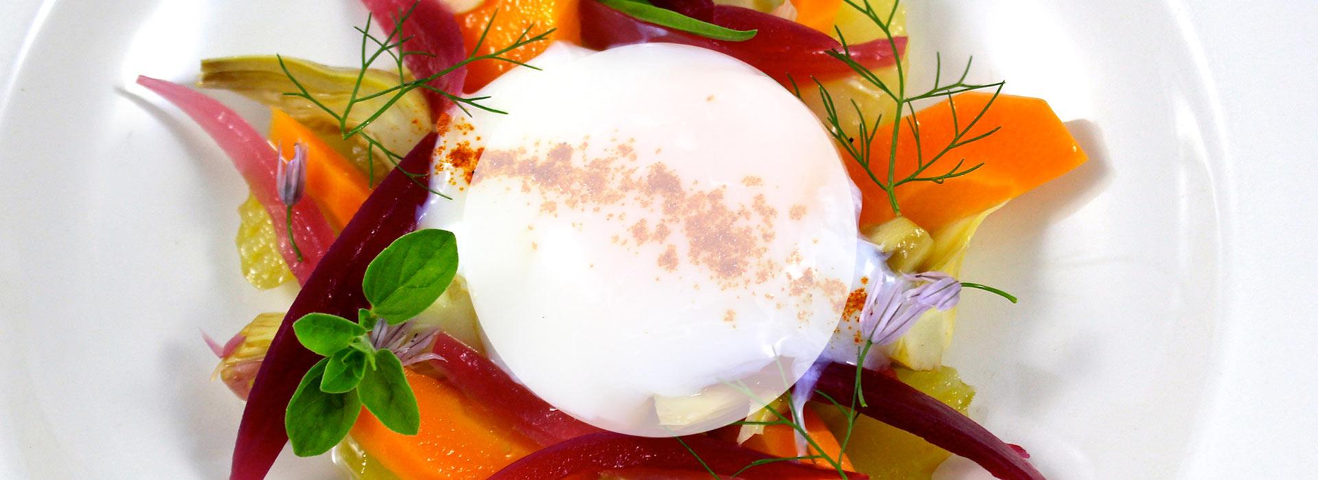 Ristorante-cucina-tradizionale-prodotti-orto-Toscana-Fair-Pistoia
