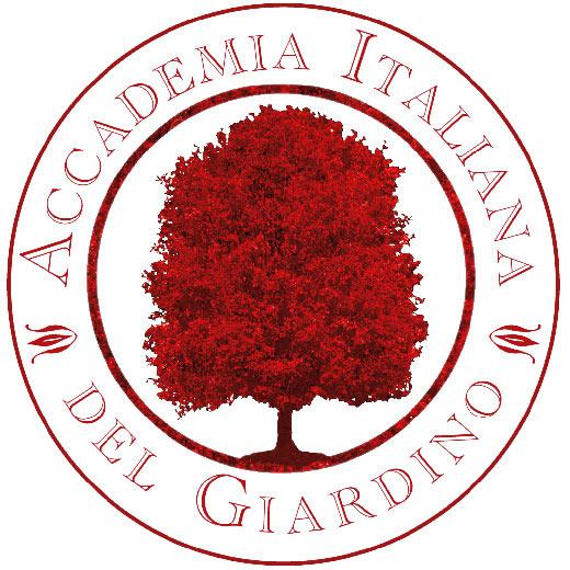 gardening courses-Pistoia