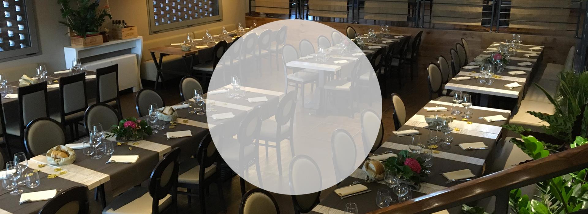 Ristorante-cucina-prodotti-orto-Toscana-Fair-Pistoia