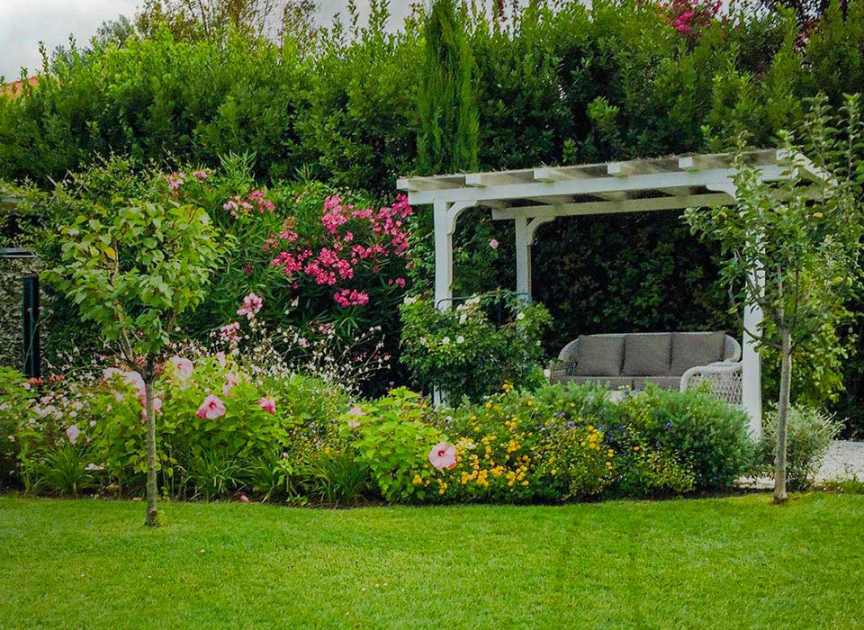 bonus-verde-giardini-terrazzi-agevolazioni