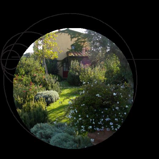 Kleingärten-Projektierungsbüro