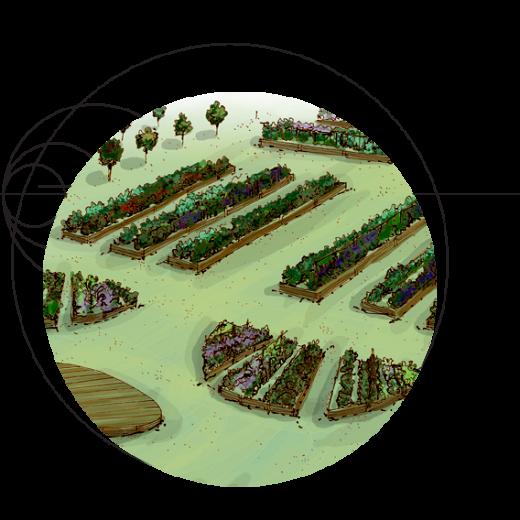 сады-огороды-проектное-бюро