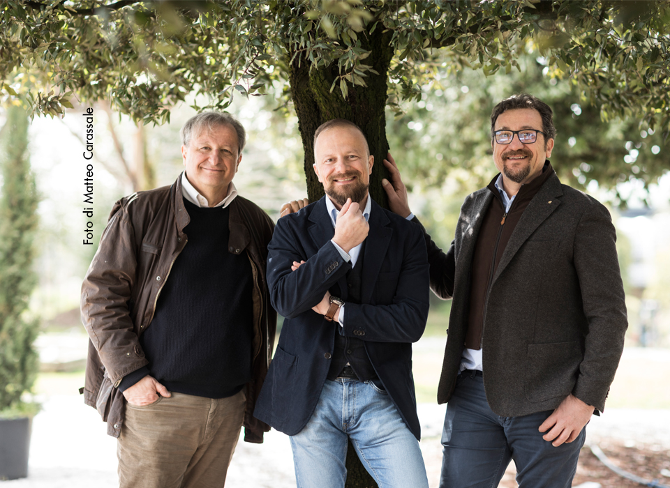 Andrea-Paolo-Francesco-Mati-Mobile