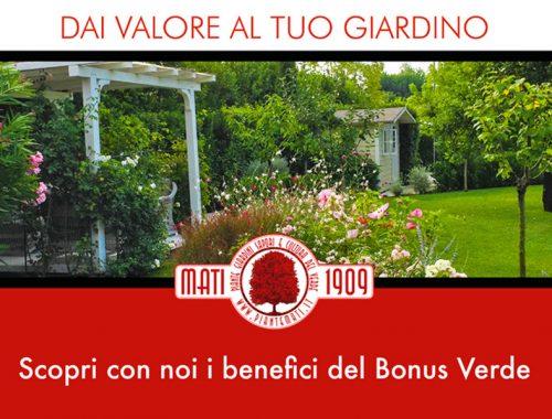 Mati-Experience-Speciale-sul-Bonus-Verde