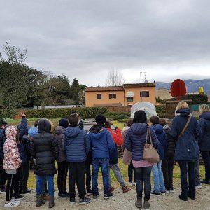 Progetto-di-educazione-ambientale-di-Pistoia-LA-MIA-CASA-COME-IL-MONDO