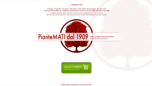 Piante-Mati-Website-Ausgabe-2016