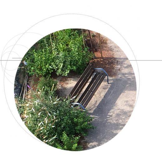 Entwurf-therapeutischer-Gärten-Toskana