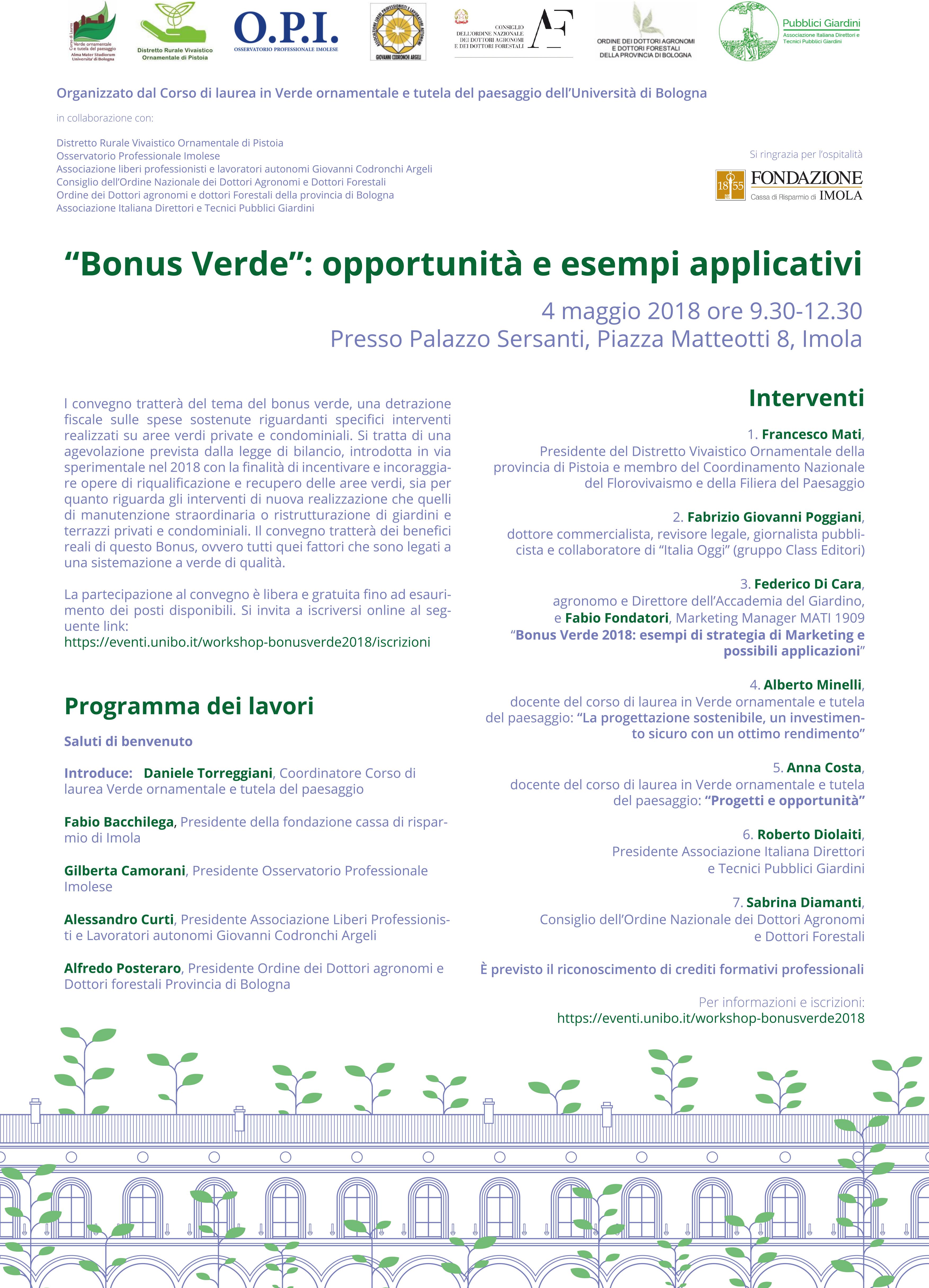 Convegno-4-Maggio-Imola