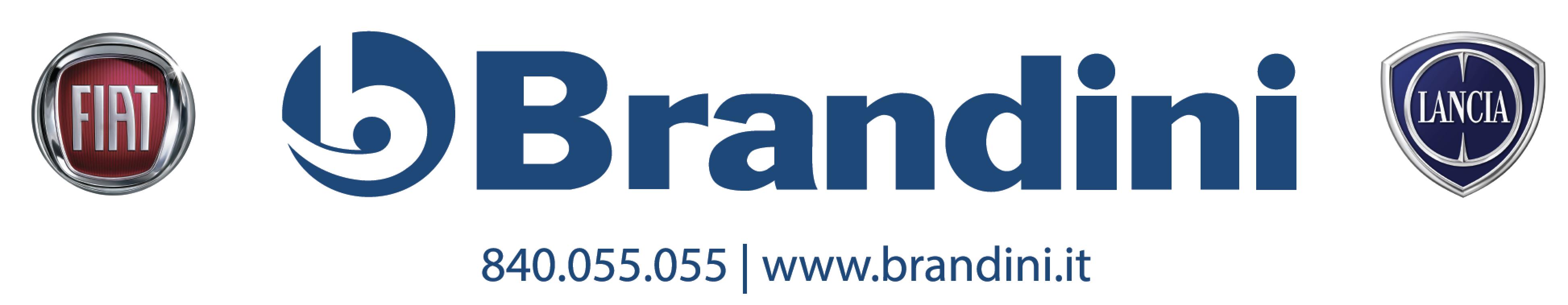 Brandini-Fiat-Lancia