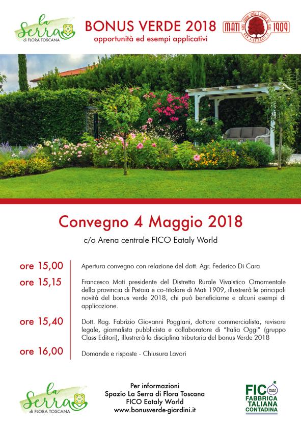 Convegno-4-Marzo-FICO-Eataly-World