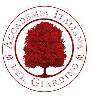 Accademia-Italiana-Giardino