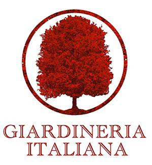 Giardineria-Italiana