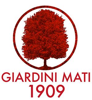 Giardini-Mati-1909