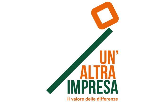 Un-'-Altra-Impresa