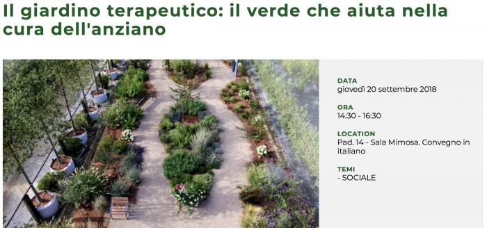 Flormart-Giardini-terapeutcici-Andrea-Mati