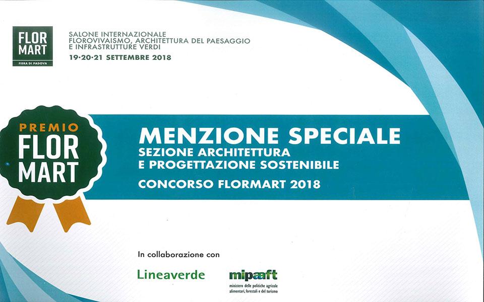 menzione-speciale-Flormart-2018
