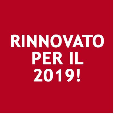rinnovato-2019