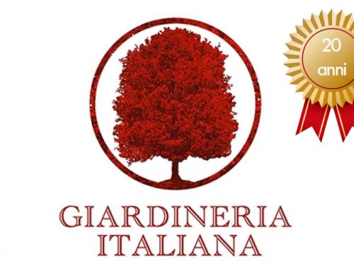 20-anni-Giardineria-Italiana