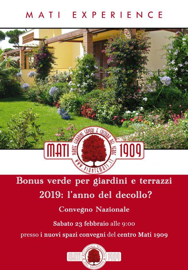 locandina-convegno-Bonus-Verde-2019