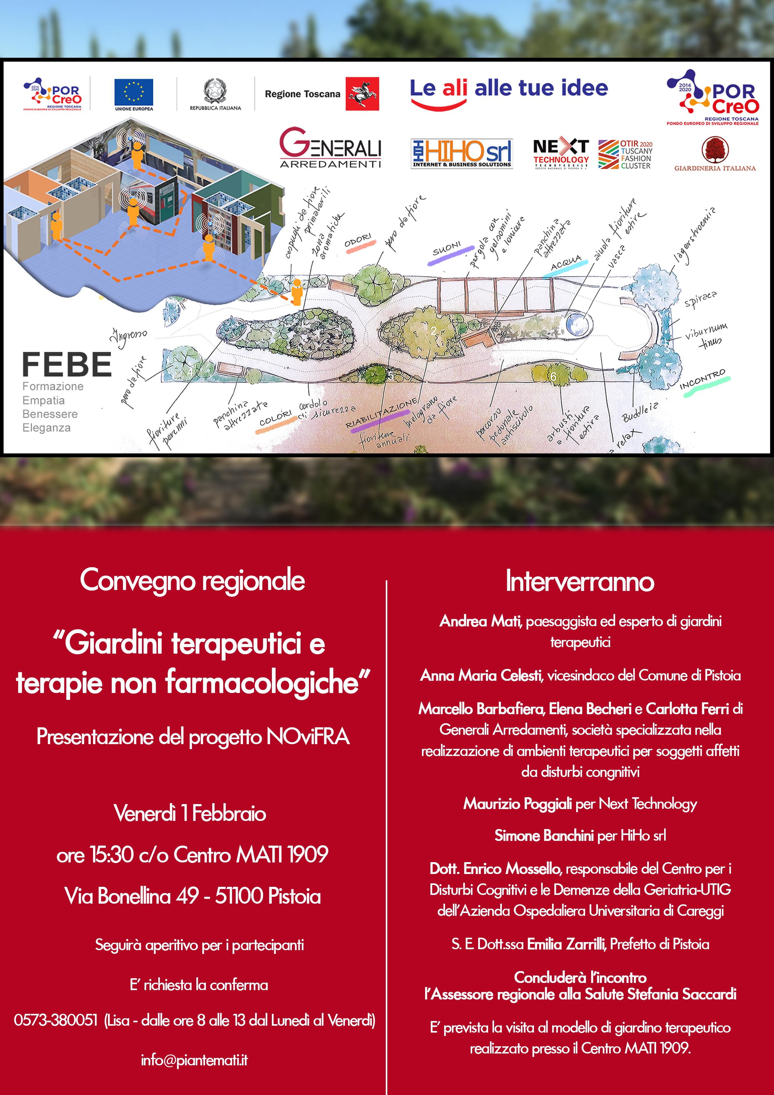 Locandina-Convegno-presentazione-NOviFRA