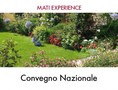 Convegno-Bonus-Verde-2019