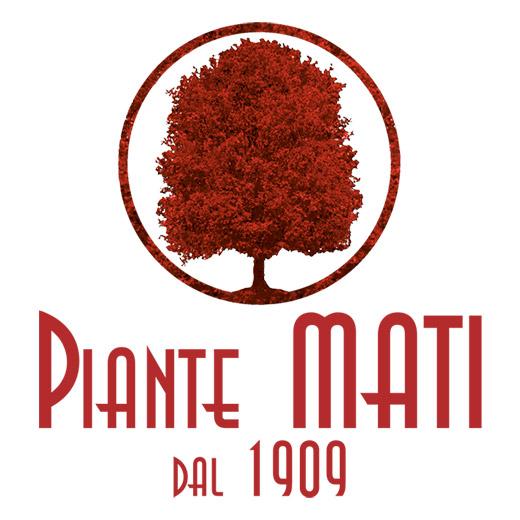 piante-mati-1909-azienda-agricola