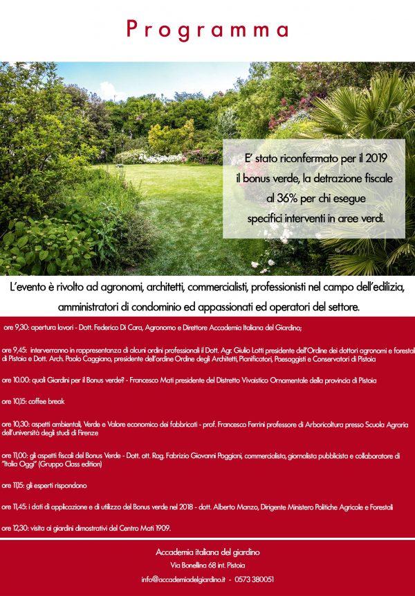 Programma-convegno-Bonus-Verde-2019