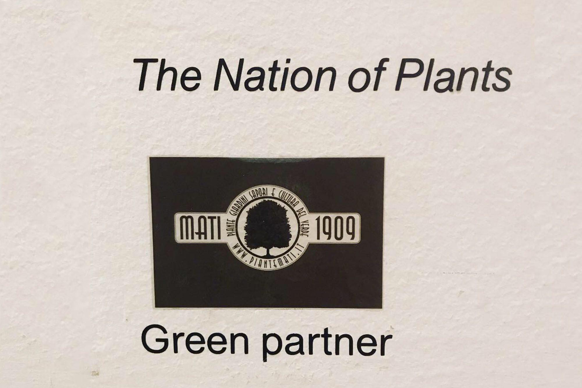 MATI-1909-green-partner