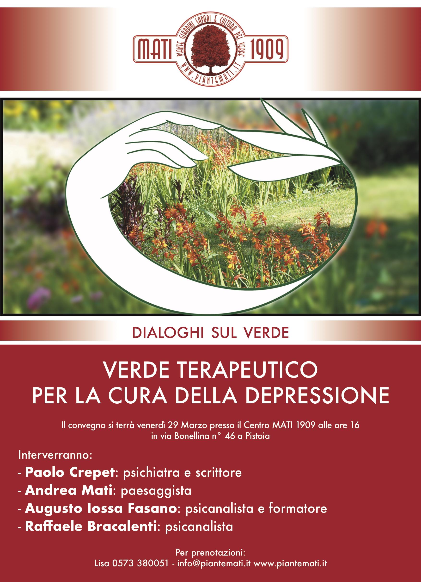 """locandina-""""-Verde-terapeutico-per-la-cura-della-depressione-"""""""