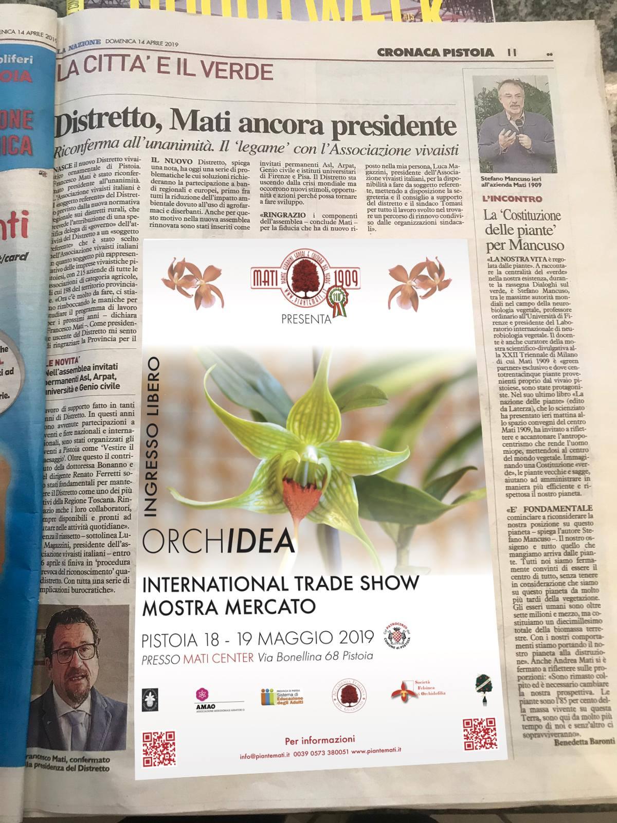 Francesco-Mati-riconfermato-Presidente-del-Distretto