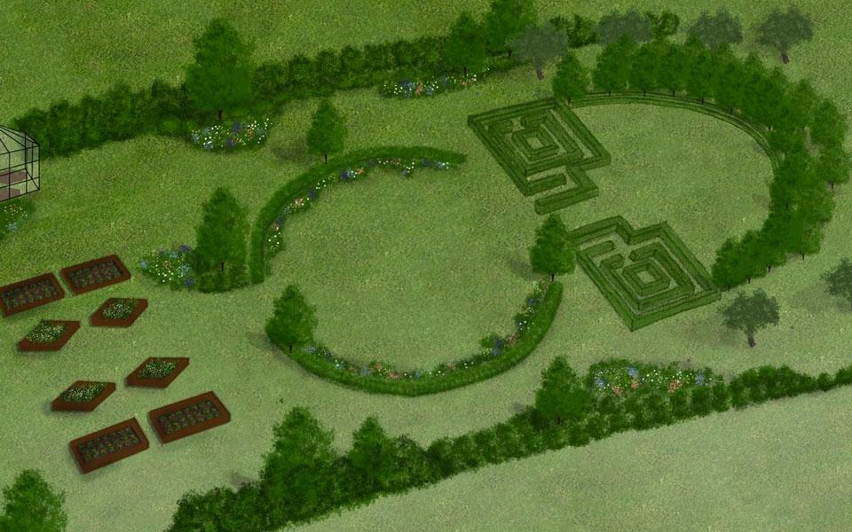 giardino-terapeutico-della- comunità-incontro