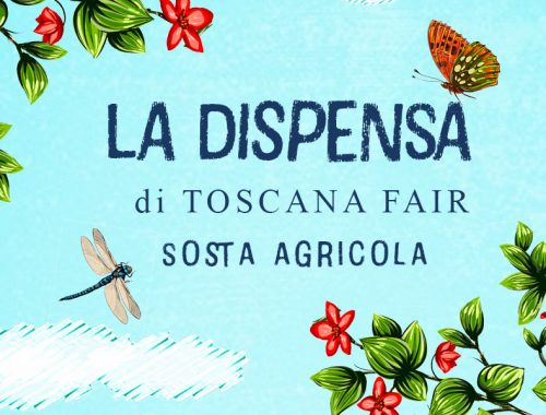 La-Dispensa-di-Toscana-Fair