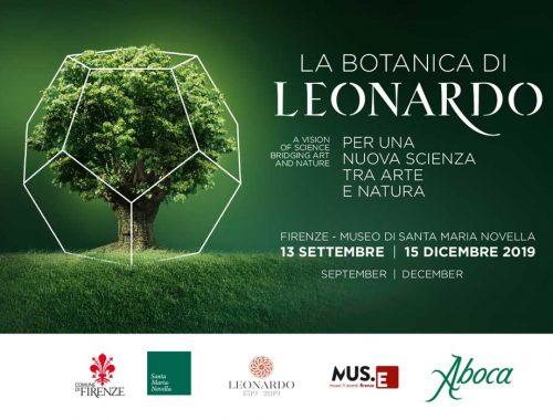 La-Botanica-di-leonardo-aboca