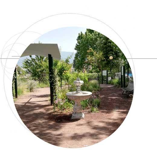 progettazione-giardino-terapeutico-Toscana