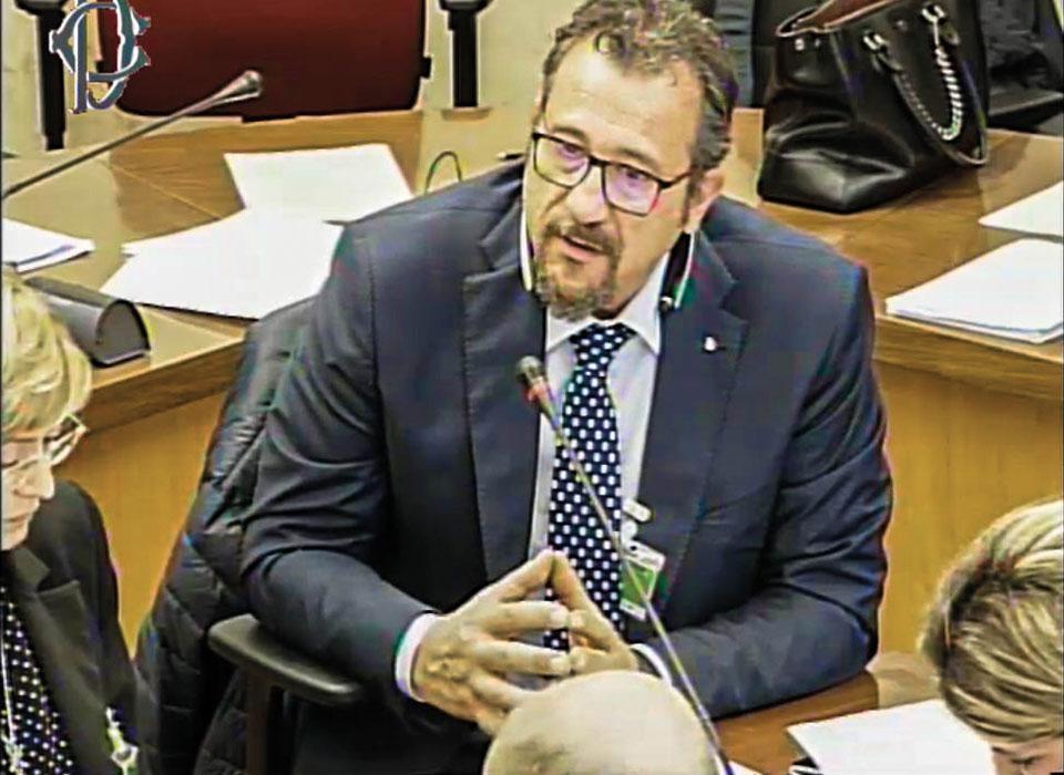 Francesco-Mati-a-montecitorio